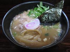 麺家 静【弐四】-9