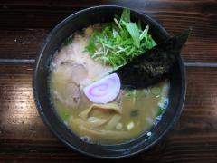 麺家 静【弐四】-10