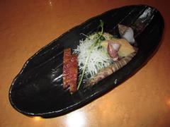 中華料理のフルコースディナーイベント-2