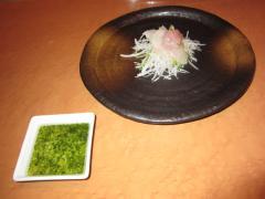 中華料理のフルコースディナーイベント-4