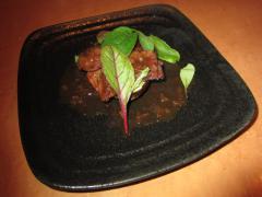 中華料理のフルコースディナーイベント-6
