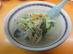 中華料理 ポパイ-2