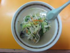 中華料理 ポパイ-3