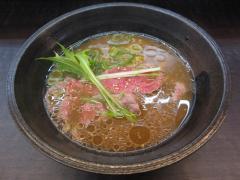 和牛ラー麺 肉の和-5