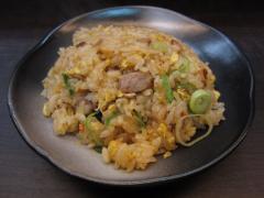 和牛ラー麺 肉の和-7
