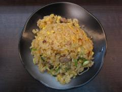 和牛ラー麺 肉の和-8