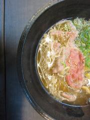 和牛ラー麺 肉の和-9
