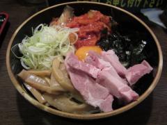 宮崎郷土料理 どぎゃん【弐】-3
