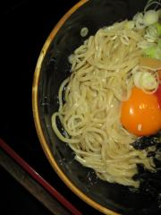 宮崎郷土料理 どぎゃん【弐】-5