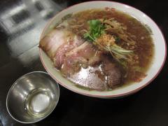 麬にかけろ 中崎壱丁 中崎商店會 1-6-18号ラーメン-14