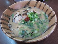 博多製麺 大河-4