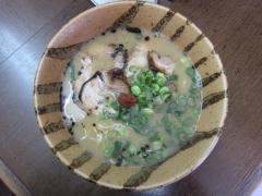 博多製麺 大河-5