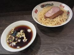 中華そば 鍾馗【弐】-4