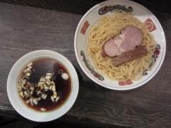 中華そば 鍾馗【弐】-5