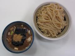 つけめん Shin ~西武百貨店 池袋本店「春の北海道うまいもの会」~-5