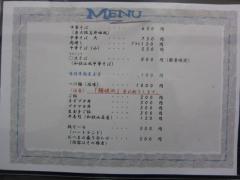 中華そば ○丈【壱七】-3