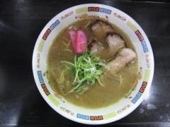中華そば ○丈【壱七】-5