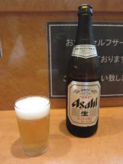 まるとら本店【弐弐】-2