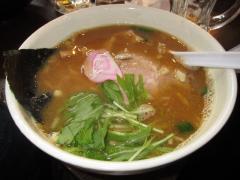 『麺家 静 心斎橋店』レセプション♪-6