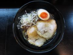 新月【壱壱】-4