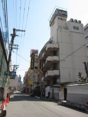 金久右衛門 梅田店【弐】-2