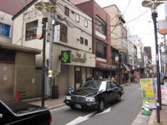 麺家 静 心斎橋店-8