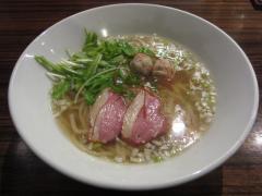 麺や 而今【弐】-3