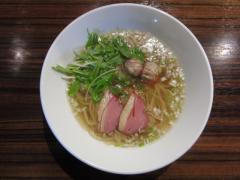 麺や 而今【弐】-4
