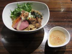 麺や 而今【弐】-5