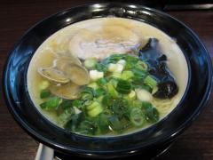 金久右衛門 四天王寺店【壱参】-3