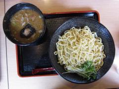 豚骨魚介ラーメン 七福丸-5
