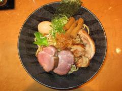 まるとら本店【弐五】-6