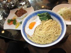 JAI SUNGMA THAI-NGY FOOD-4