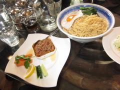 JAI SUNGMA THAI-NGY FOOD-5