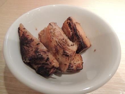 ど肉(別皿)