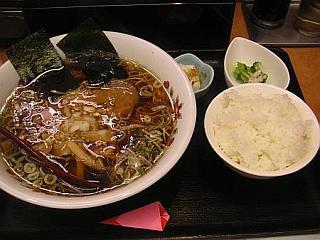 rairaiken_t_02.jpg