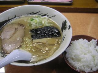 seisei_01.jpg