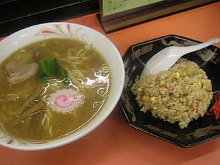yamadaya_c_03.jpg