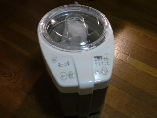 DSC00191_convert_20110501144844.jpg