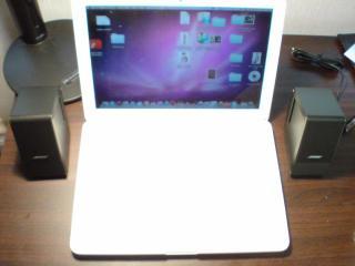 DSC00197_convert_20110501144651.jpg