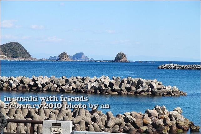 20100206_4587.jpg
