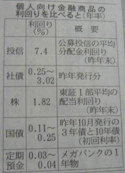 photo_20110114.jpg