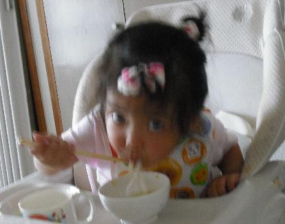 20100628-1.jpg