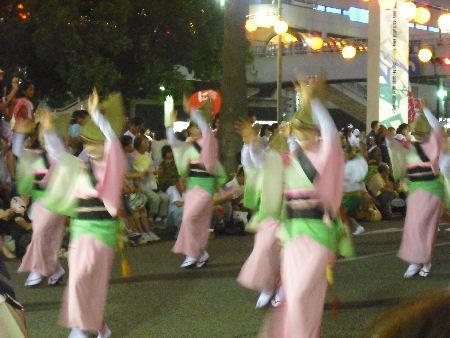20100815-1.jpg