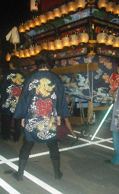 20101014-1.jpg