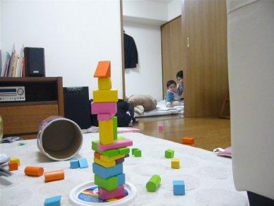 20101019Dan10-0015_20101217232139.jpg