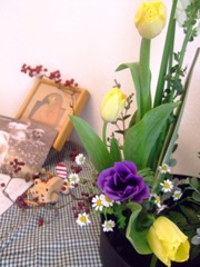 2010_01185gatu0003.jpg