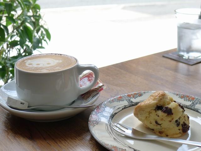 presto coffee0022