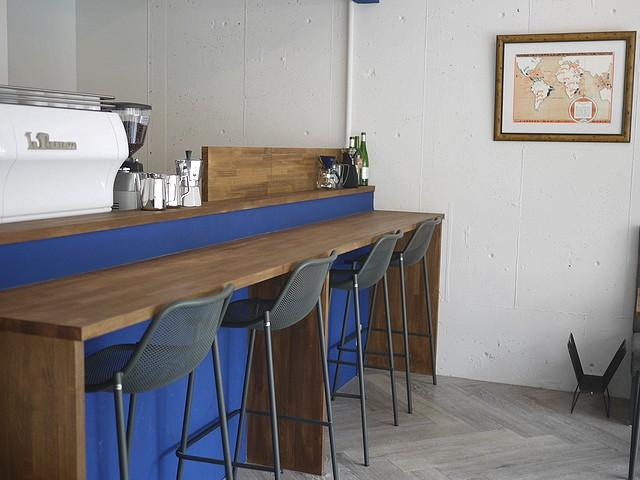presto coffee0028