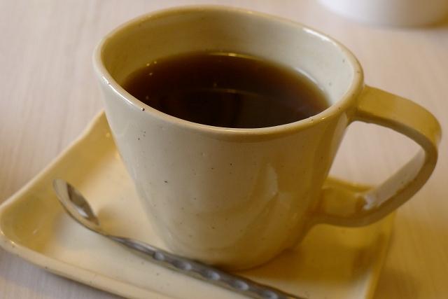 mori cafe0022